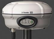 trimble_r6_3